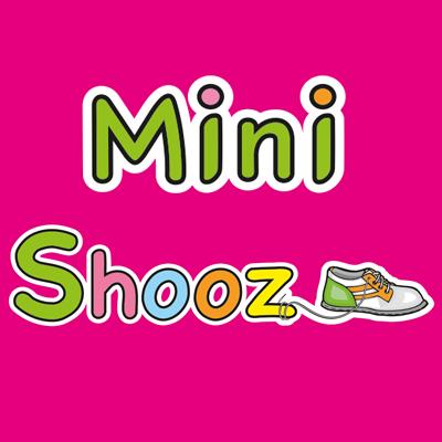 MiniShooz