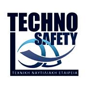 TECHNO SAFETY