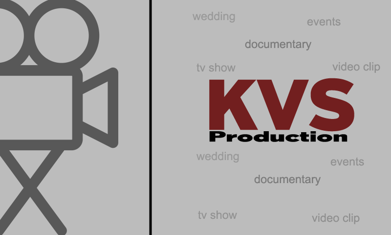 KVS Productions